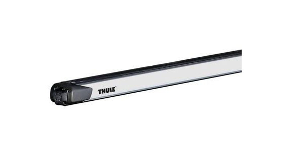 Thule SlideBar 892 Medium (144 cm)